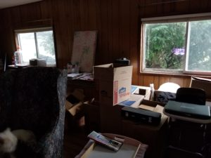 moving, renovating, cynthia carver, hogan bartley, roaming raven rv